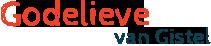 Logo_Godelieve2