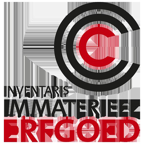 Logo_immaterieel_erfgoed